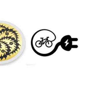 Für KFZ und E-Bike